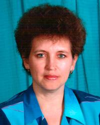 Коваленко Людмила Ивановна, зам Директора по УВР, МКОУ Баганская СОШ №1